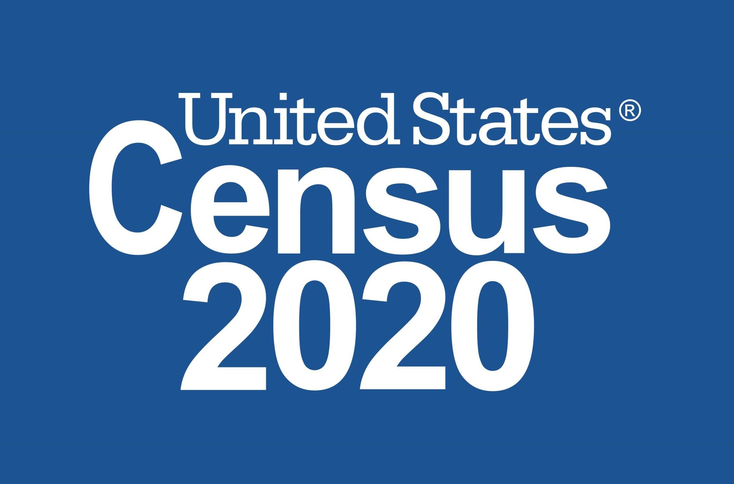 US Census Bureau Needs Your Help